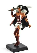 LADY SIF Marvel Collection Eaglemoss (AIMSE179)