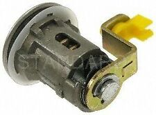 Standard Motor Products DL218 Door Lock Cylinder Set