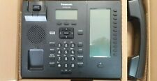 More details for panasonic kx-hdv230x voip sip desk telephone