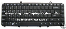 Keyboard for Dell Inspiron 1545 1546 - US English
