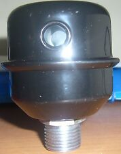LUFTFILTER ASPIRATION KOMPRESSOR ABAC ATTACK 1/2 METALL