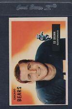 1955 Bowman #053 Ed Brown Bears EX *311