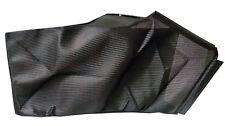 Grass Bag FITS Honda 81320-VB5-J00 Grass Bag Catcher