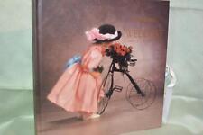 Anne Geddes WEDDING ALBUM Gift Photos Scrapbook Unused