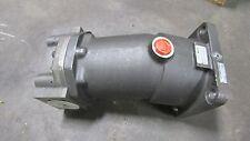 New Eaton 783ba00001a Bent Axis Hydraulic Piston Motor 0707 2702521