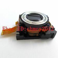 Zoom Optical Lens Unit Assembly Repair Part for Fuji Fujifilm F70 F72 F75 EXR