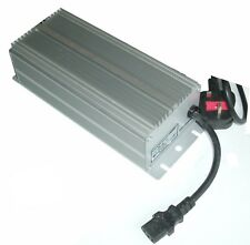 ELECTRONIC BALLAST FOR HID LAMPS 200W 300W 400W 440W UK PLUG