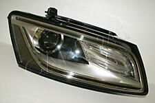 Audi Q5 2012- Facelift LED Bi Xenon Headlight Front Lamp RIGHT Side