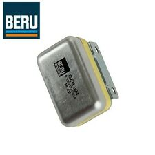 BMW E10 1600 2002 Porsche 911 912 914 Volvo 122 Voltage Regulator 90160320602