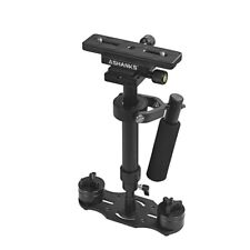 Handheld Steadicam Stabilizer For Canon Nikon Gopro Dslr Video Camera 40cm