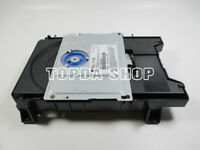1pc DVS DSL-710A DVD CD driver IDE interface#SS