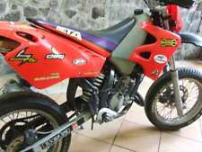 BETA CICLOMOTORE 50 CC MOTARD DEL 2008 USATO
