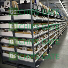 4PCS AUDIO power AMP IC PHILIPS/NXP ZIP-13 TDA8563Q TDA8563Q/N2 TDA8563Q/N2/S10