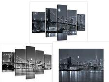 Leinwand Wandbilder Bild New York USA versch. Gr. Kunstdruck 1552 D1