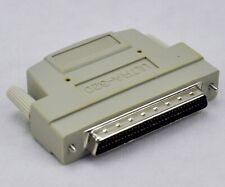 LVD SE Ultra 320 SCSI Male 68pin External Terminator