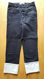 Loewe Fisherman Jeans  New