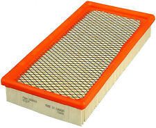 Fram CA3660 Air Filter 91-00 Plymouth Voyager Grand Voyager 95-10 Chysler Neon
