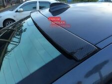 Carbon Fiber BMW 07-13 E92 3-series Coupe AC Type Roof Spoiler ◎