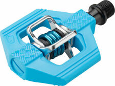 Crank Brothers Candy 1 Pedals Blue