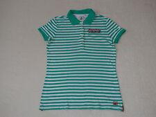 Gaastra Damen-Poloshirts für die Freizeit