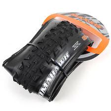 "Maxxis M338RU Tomahawk Mountain Bike Tire Folding 2.3"" // 26x2.30"" DD Tubeless"