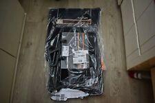 Mini cooper全新原廠黑色地毯一套四塊適合Mini R55, R56, R57, R58, R59