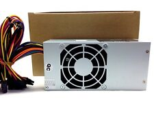 250W 250 watt replace Hp Slimline S5000 HP TFX0220D5WA 504966-001
