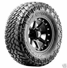 4 New 35x12.50R20 Nitto Tires Trail Grappler M/T Tire Mud 35 12.50 20 Sale R20