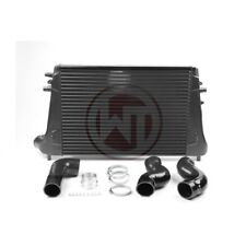 Wagner Tuning dell'aria di KIT RADIATORE VW GOLF 5 6 GTI R SCIROCCO R BEETLE TFSI LLK