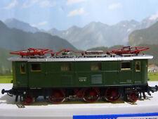 Roco 63850 E-Lok E 32.101 DB          68/22