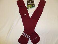Adidas Unisex Soccer Socks, Medium