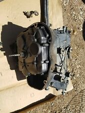 BMW K1100LT Gearbox Transmission Great Condition From 1994 K1100LT 56K