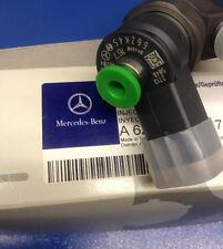 Correcto nuevo original Mercedes Benz inyector a B clase 160 180 200 CDI Smart 1,5