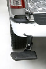 AMP Research Bedstep - 05-15 Toyota Tacoma - 75307-01A