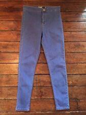 High Rise L28 Petite Topshop Jeans for Women