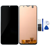 For Samsung Galaxy A50 A505F/FD/DS Touch Screen Digitizer Assembly LCD Display