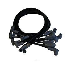 Spark Plug Wire Set-Chevrolet Eng MSD 35603