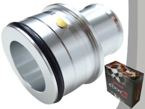 Reduction adapter turbo tayau tube for gaw seat skoda vw audi 1.9 tdi 38mm