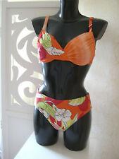 DIVA Bikini Größe 40 D Cup NEU