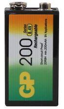 Nickel-Metal Hydride (NiMH) Power Tool Batteries