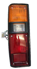 TYC 11-1138-00 NEW TAIL LAMP ASSY -L 79-83  TOYOTA PICKUP Driver side