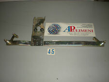 2061 MECCANISMO TERGICRISTALLO (WINDSCREEN WIPER MECHANISM) FIAT 615 N-N1-616 N2