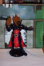 DORMAMMU Galactic Guardians Marvel Heroclix  W/Card  # G006
