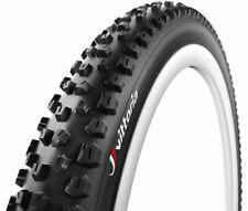 Vittoria Jafaki 26 x 2.35 TNT MTB Tyre - For Downhill MTB - Tubeless Ready