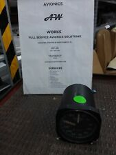 Aerosonic Airspeed Indicator PN 20126-01354