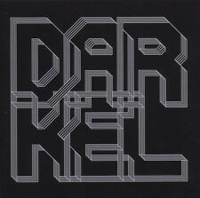DARKEL = same title = ELECTRO DOWNTEMPO SYNTH POP SOUNDS !!!