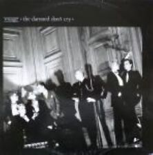 """Visage Damned Don't Cry, Motivation Rare Canada 12"""""""