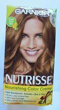 GARNIER BRAND NUTRISSE Nourishing Color Creme