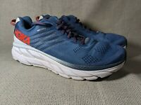 Hoka One One Clifton 6 Size 11 Men's Running Shoes