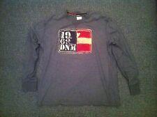 s. Oliver Pullover 3XL TOP XXXL Sweatshirt Shirt T Weste Jacke